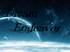 Dream Endeavor