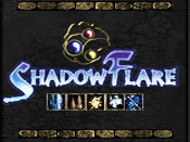 ShadowFlare Episode 1