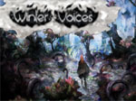 Winter Voices- Avalanche