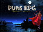 Pure RPG