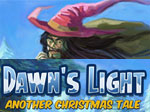 Dawn's Light: Another Christmas Tale