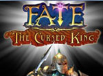 FATE - The Cursed King
