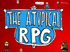 The A.Typical RPG